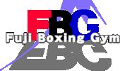 富士ボクシングジム